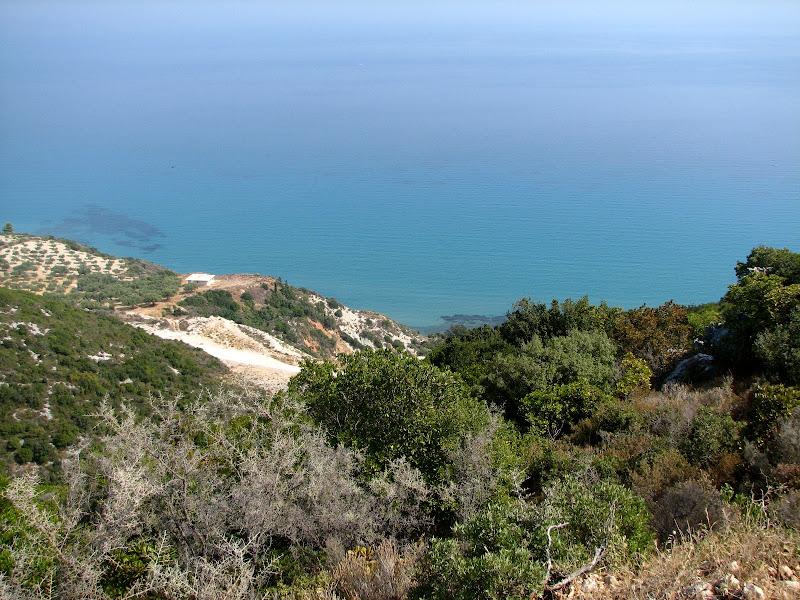Wakacje w Zakynthos / Grecja - img_3754.jpg