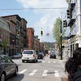 2013-04 Midwest Meeting Cincinnati - SFC%2B407%2BCincy-1-16.jpg