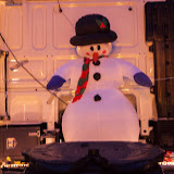 Trucks By Night 2015 - IMG_3463.jpg