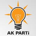AK Parti Büyükçekmece GooglePlus  Marka Hayran Sayfası
