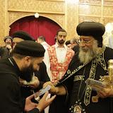 H.H Pope Tawadros II Visit (4th Album) - _09A9394.JPG