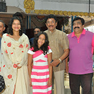 Sundeep Kishan Manjula Movie Opening (157).JPG