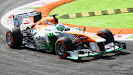 F1-Fansite.com 2013 Italian Grand Prix Wallpaper_00055.jpg