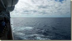 IMG_20180101_At sea aft