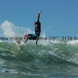 DSC_5178.thumb.jpg