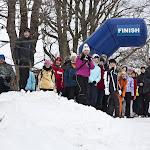 03.03.12 Eesti Ettevõtete Talimängud 2012 - Reesõit - AS2012MAR03FSTM_128S.JPG