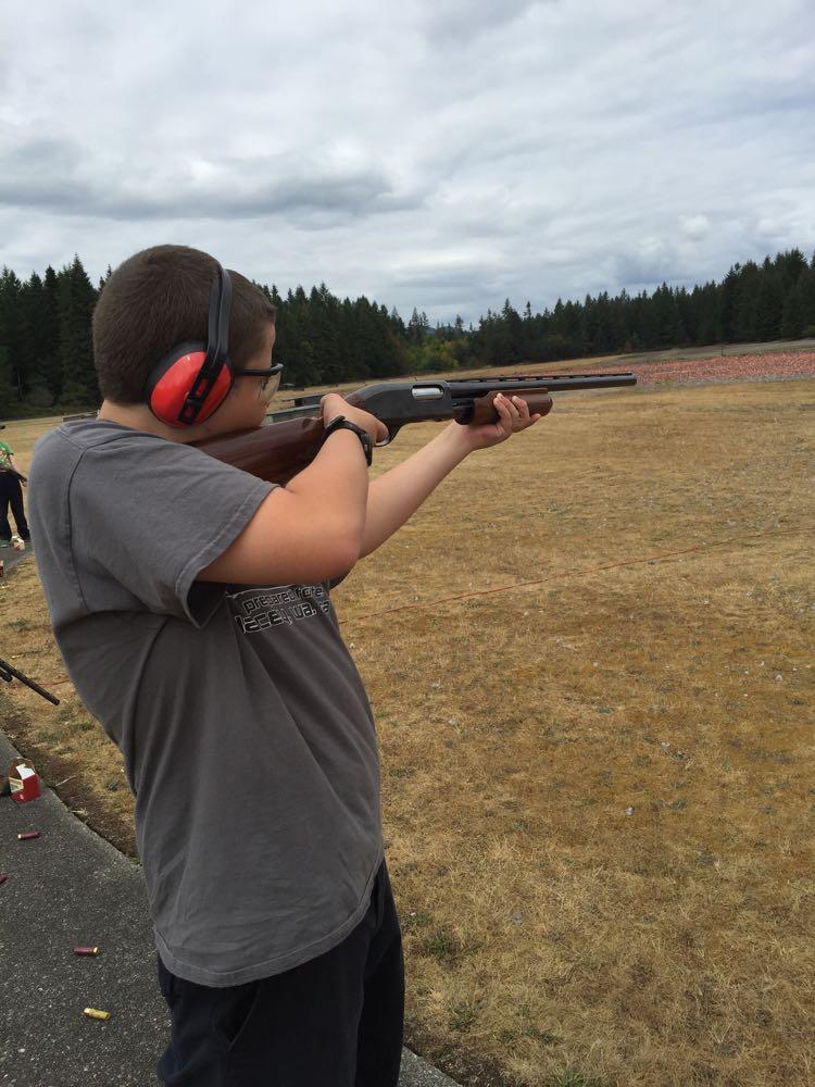 Shooting Sports Weekend - August 2015 - IMG_5121.jpg