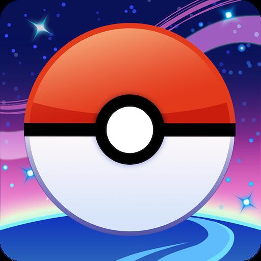 Nuevas bonificaciones en Pokémon Go ven a ver cuales serán