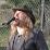Madison Meadow Music's profile photo