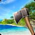 Woodcraft - Best Survival Games