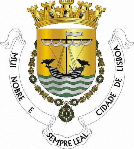 Символ Лиссабона