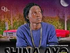 [Music]: D Swag ft Mr Drey - Shina Ayo Remix