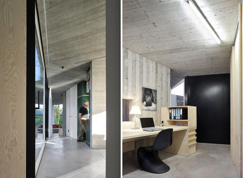 ha_a_haz_veszi_korbe_a_fakat_house_bm_de_vylder_vinck_taillieu_epitesz_studio_19.jpg