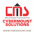 CYBERMOUNT Solutions