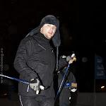 21.01.12 Otepää MK ajal Tartu Maratoni sport - AS21JAN12OTEPAAMK-TM014S.jpg