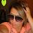 Nicole Kuderik avatar image