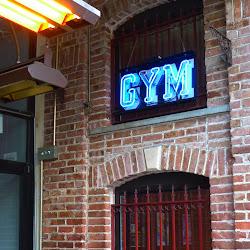 Gym Sportsbar's profile photo