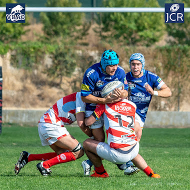 Liga reg. VRAC - Arroyo Rugby Oct. 2018_DSC2895