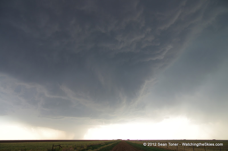 04-30-12 Texas Panhandle Storm Chase - IMGP0736.JPG
