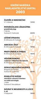 petr_bima_grafika_prani_oznameni_00059