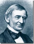 Ralph Waldo Emerson 2
