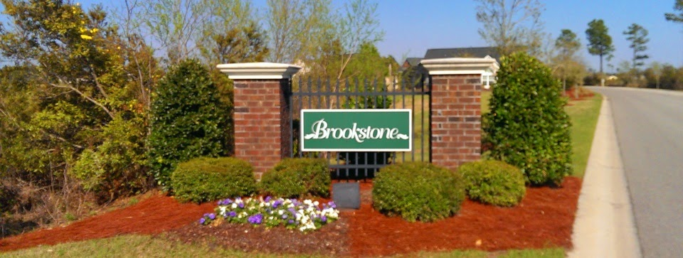 Barefoot Resort-Brookstone