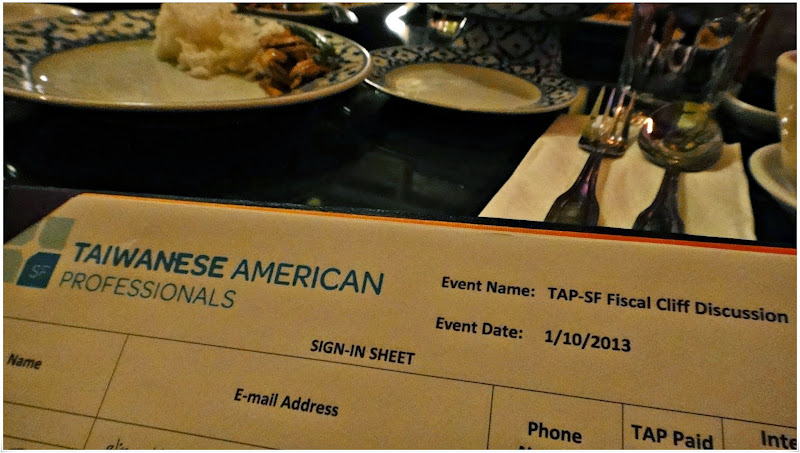 2013-01-10 Topic Dinner- Fiscal Cliff - DSC02193.JPG