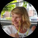 Ina Schuijlenburg-de Graaff