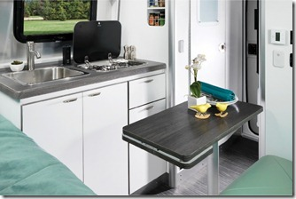 Nest-Travel-Trailers-Interior-Kitchen-Features-800x533_c