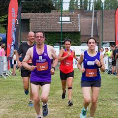 17/06/17 Tongeren Aterstaose Jogging - 17_06_17_Tongeren_AterstaoseJogging_15.jpg