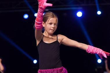 Han Balk Agios Dance In 2013-20131109-138.jpg