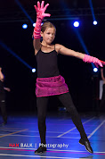 Han Balk Agios Dance In 2013-20131109-138.jpg