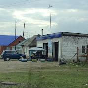 UralEuropa115.jpg