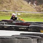 05.05.12 FSKM Kart - AS20120505FSKM_358V.jpg