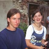 Székelyzsombor 2004 - img58.jpg