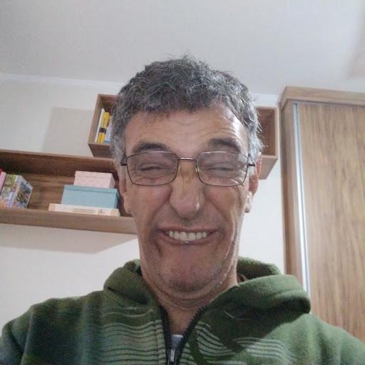 Luiz Carlos Querido