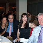 2009 Members Drinks 020.jpg