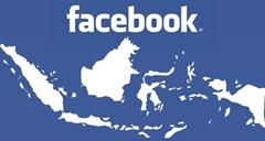 فيسبوك-تطلق-تحديثا-يمنع-المستخدمين-من-نشر-المنشور-أكثر-من-مرة..-620x330