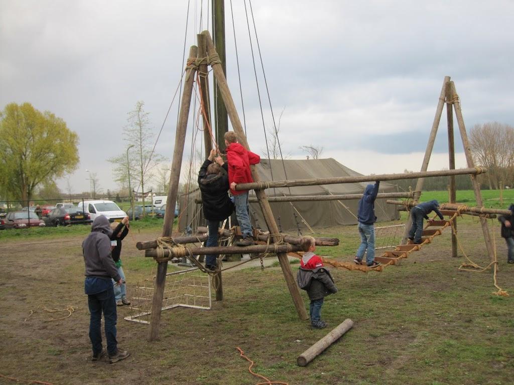 Ouder-kind weekend april 2012 - IMG_5641.JPG
