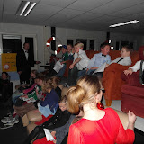 Bevers & Welpen - Kerst filmavond 2012 - SAM_1698.JPG