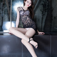 [Beautyleg]2015-08-21 No.1176 Sammi 0026.jpg