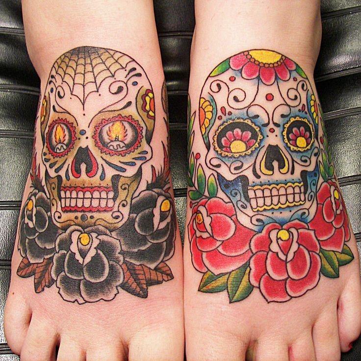 dia_dos_mortos_tatuagem_ps