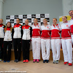 Team Germany & Team Switzerland - 2016 Fed Cup -DSC_0734-2.jpg