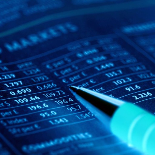 7 Best tasks for forex brokers are doing