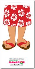 Niño-Parte2 | Hawaii-Aloha-Luau