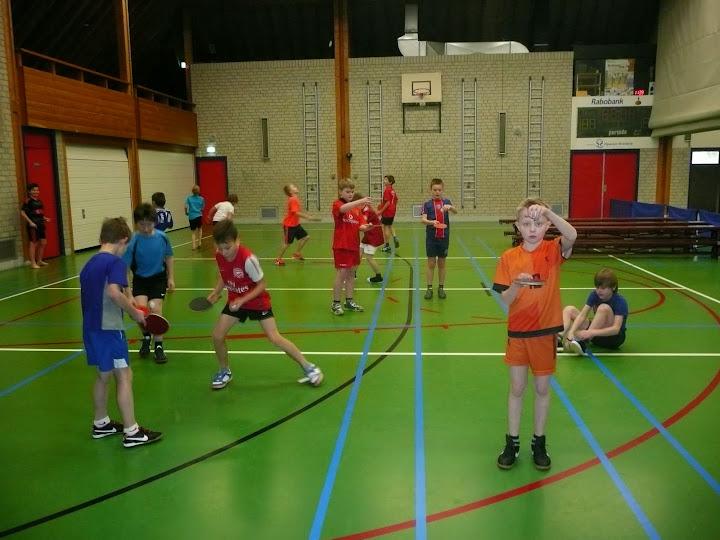 2014 Gymles Johannesschool (2) - P1070127.JPG