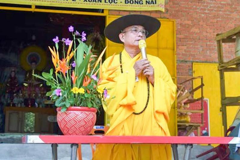 Trai_Thanh_Dao_GDPT_Lagi_Binh_Thuan (11)