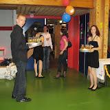 2009 40 jarig jubileum - IMG_0844.JPG