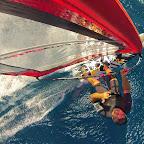 Peter Stroi_masthero_windsurf_mount.jpg