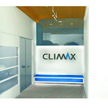 Climax Media - Liberty Village Story in Toronto, Ontario, Canada